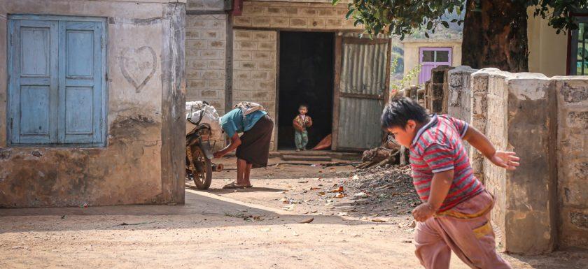 Asia, Birma, Burma, Exploring, globetrotter, Kalaw, Mandalay, Myanmar, Shan State, Southeastasia, Streetphotography, travel, Travelling, travelphotography, Wanderlust