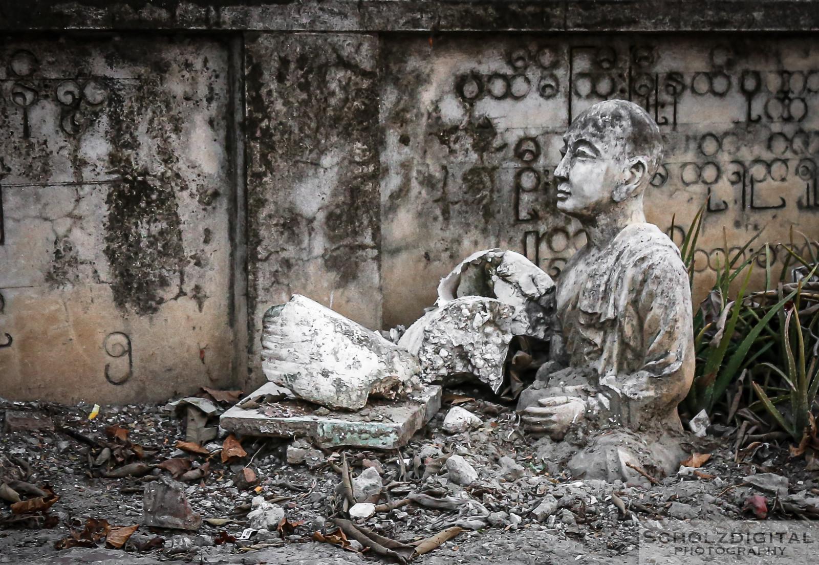 Birma, Buddha, Burma, Exploring, Figuren, Figurs, Handwerk, Mandalay, Marble, Marmor, Myanmar, Statuen, Steinmetz, Travelling, Reisebericht, Skulpturen, Abandoned, Monastery,Southeastasia, Streetphotography, travel, Travelling, travelphotography, Wanderlust