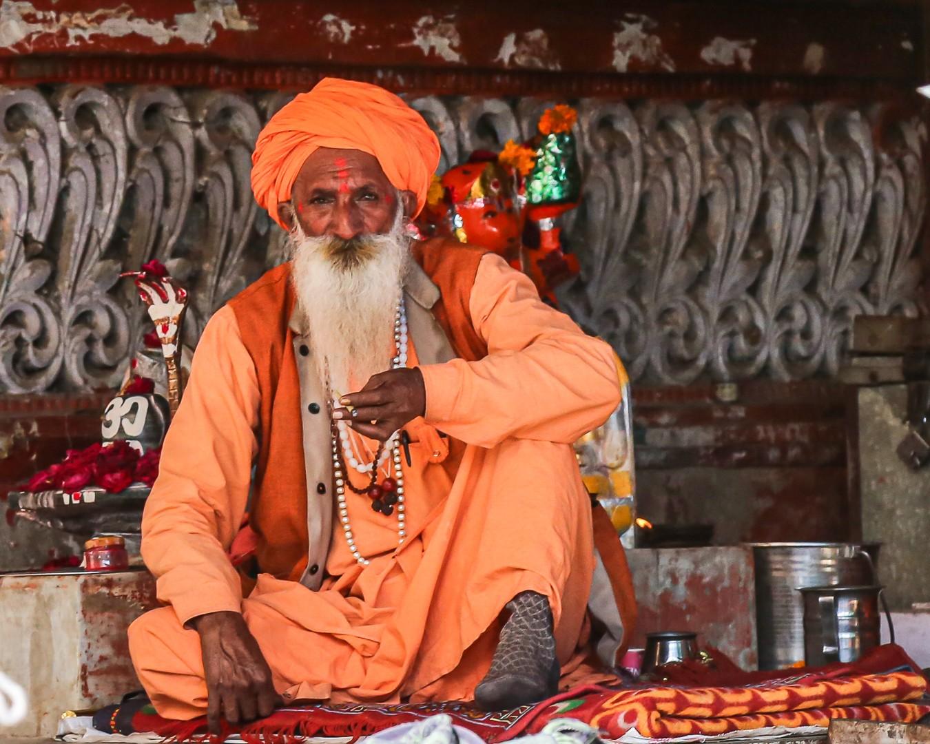 Ghats, India, Indien, Kamelmarkt, Pushkar, Pushkarsee, Rajasthan, Rundreise, Streetlife, Streetphotography, Wüste